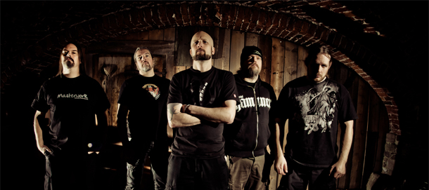 meshuggah-interview