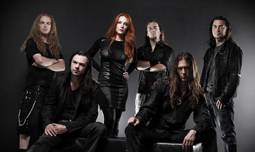 epica-interview-1