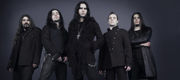 firewind-interview-feature