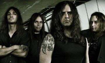 kreator-interview-1