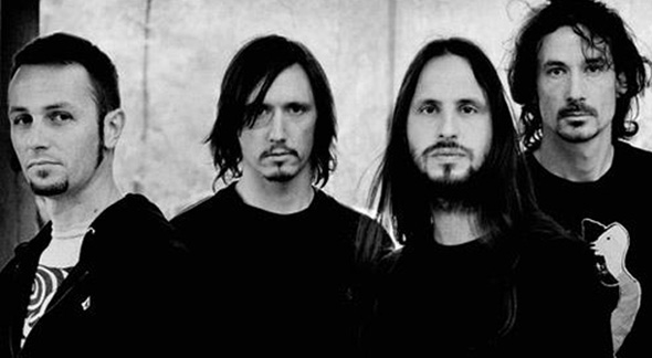 gojira-interview