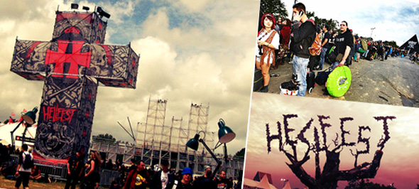 hellfest