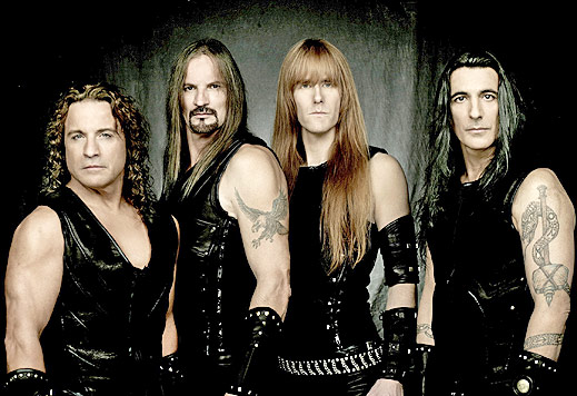 manowar-band-2007