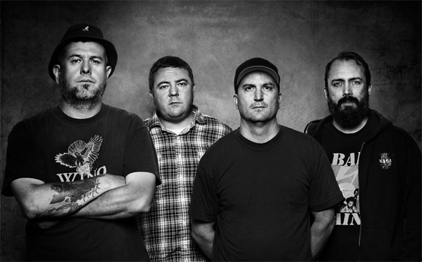 clutch-interview-1