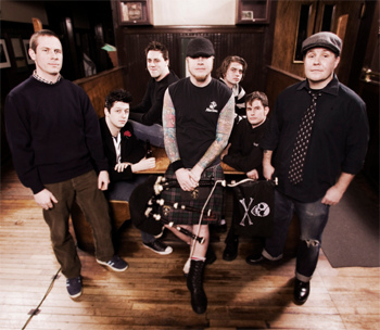 Al barr dropkick murphys wife sexual dysfunction