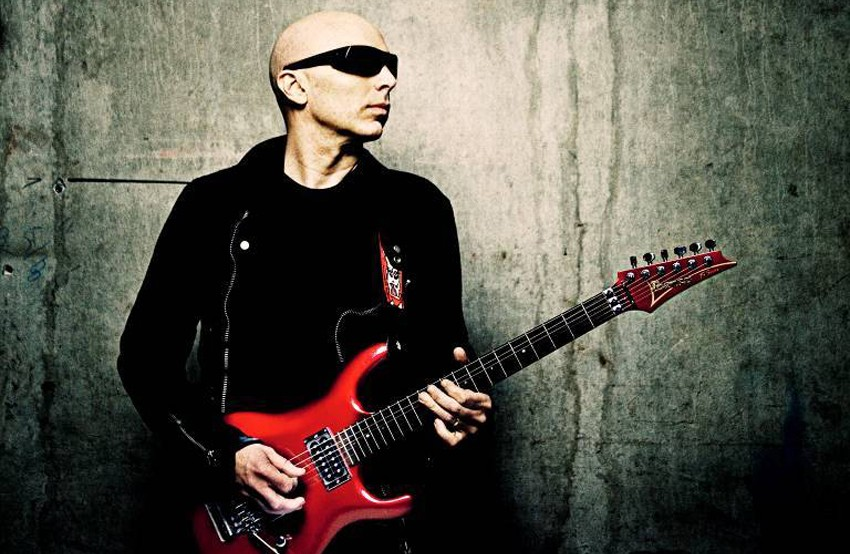 joe-satriani