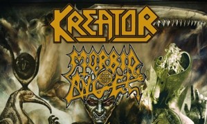 kreator-2012