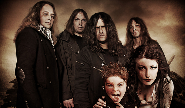 kreator-feature