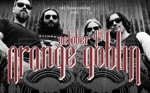 orange-goblin-feature
