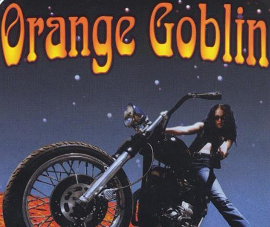 orange-goblin-time-travelling-blues