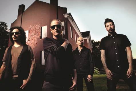 stone-sour-1