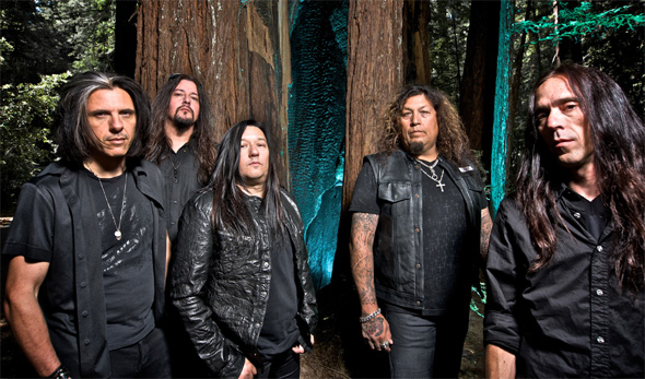 testament-interview-2012-1