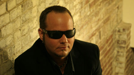 tim-ripper-owens