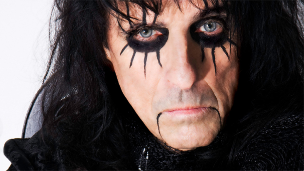 alice-cooper-feature