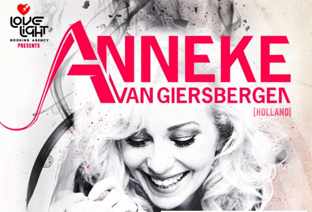 anneke-athens-2012-report-feature