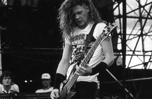 ason-newsted