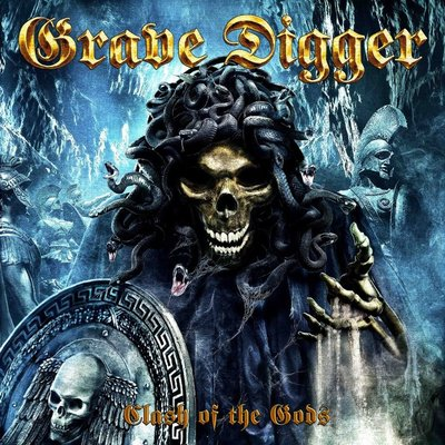 grave-digger-clash-of-the-gods