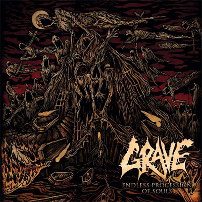 grave-endless-procession-of-souls