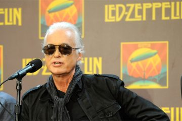 jimmy-page-featured
