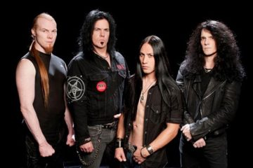 morbid-angel-interview-featured