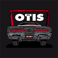 sons-of-otis-seismic