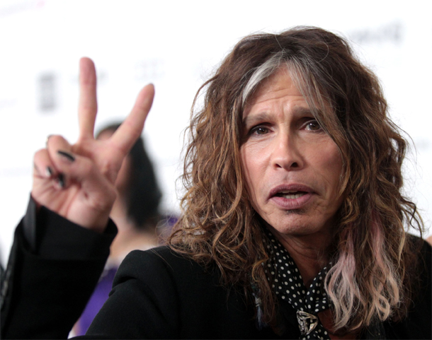 steven-tyler-featured
