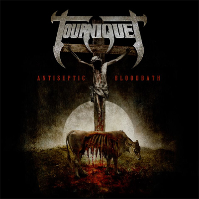 tourniquet-antiseptic-bloodbath