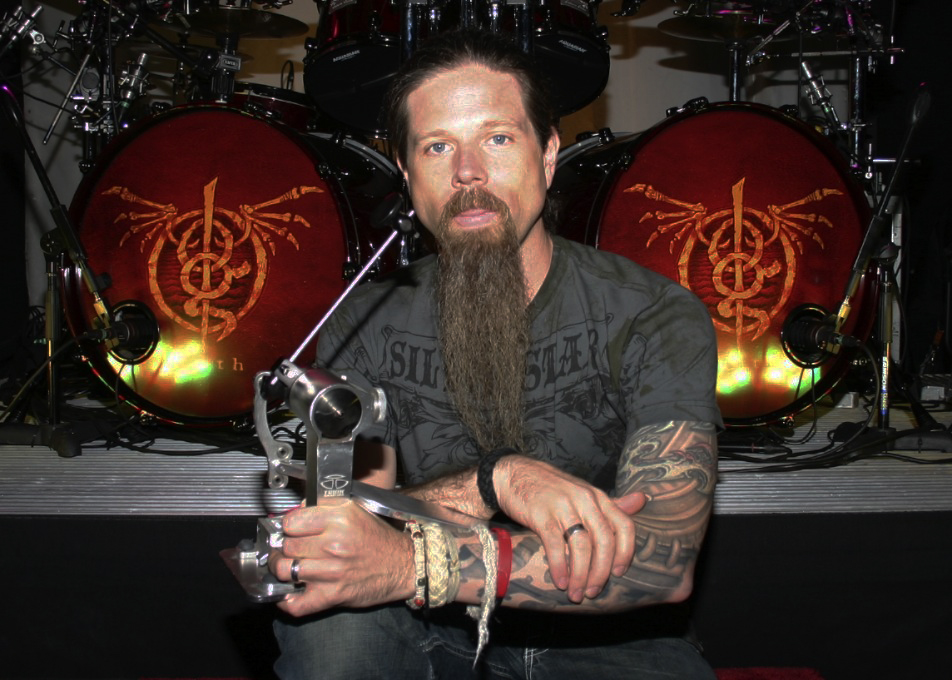 Chris_Adler