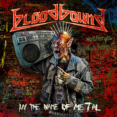bloodbound-in-the-name-of-metal