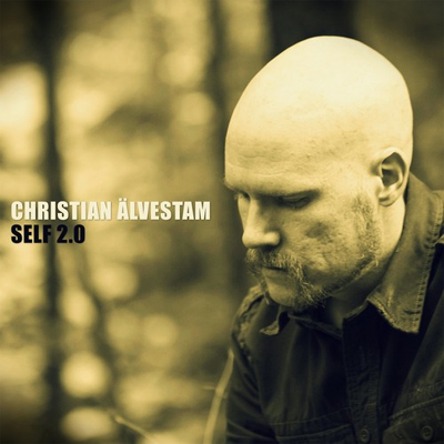 christian-alvestam-self-2