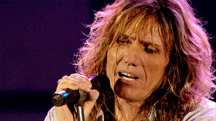 david-coverdale