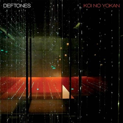 deftones-koi-no-yokan