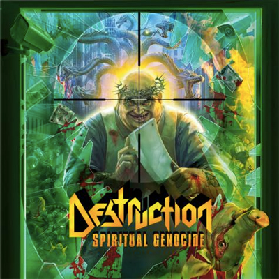destruction-spiritual-genocide