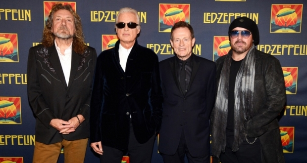 led-zeppelin-2012