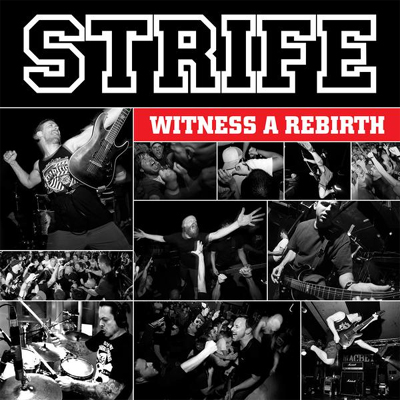 strife-witness-a-rebirth