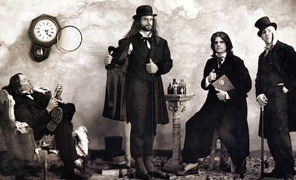 tool-featured