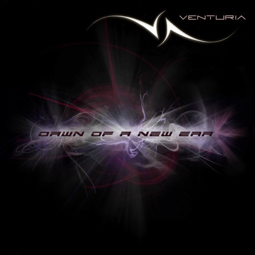 venturia-dawn-of-a-new-era