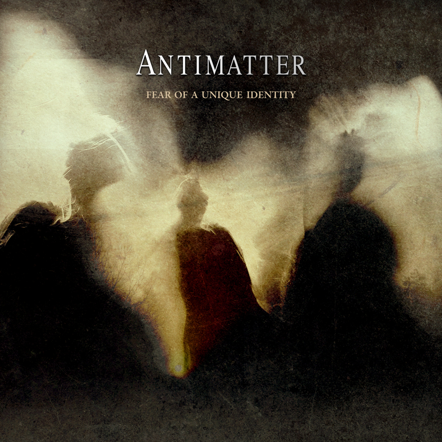 antimatter-fear-of-a-unique-identity
