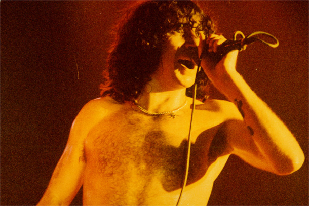 bon-scott