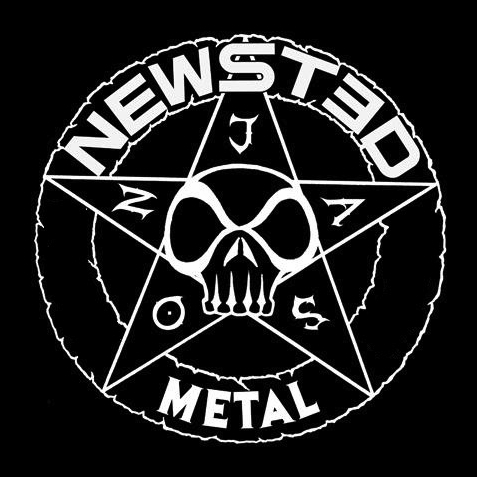 newsted-metal