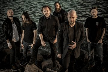 soilwork-interview-1