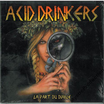 acid-drinkers-la-part-du-diable