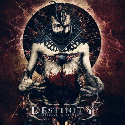 destinity-resolve-in-crimson