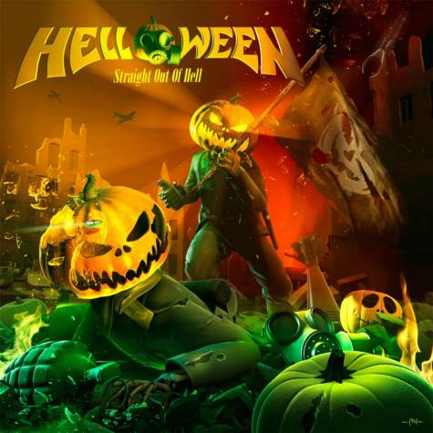 helloween-straight-out-of-hell
