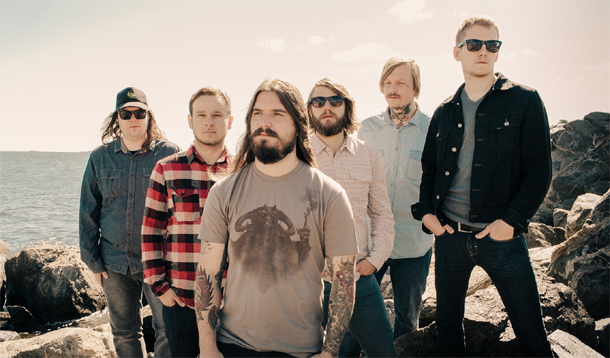 kvelertak-interview-2013-slider
