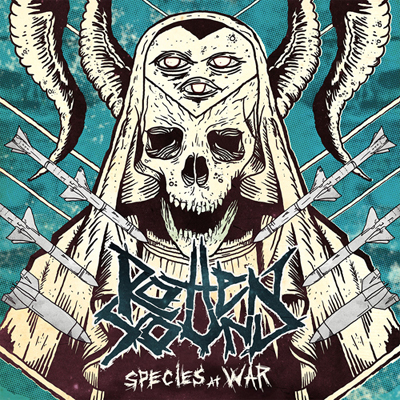 rotten-sound-species-at-war
