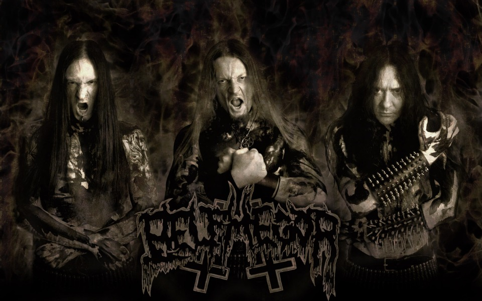 Belphegor-960x600-wide-wallpapers.net