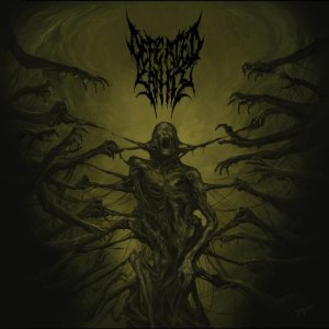 defeated_sanity_passages_into_deformity