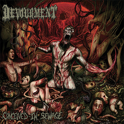 devourment-conceived-in-sewage