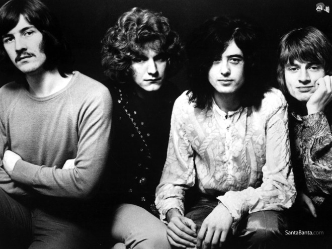 led-zeppelin-2a